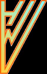 HWs Blog